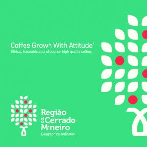 The region with attitude, for a new coffee world