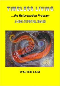 the Rejuvenation Program