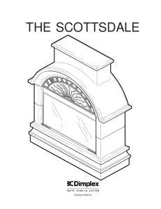 THE SCOTTSDALE REV01