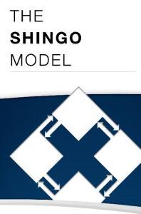 THE SHINGO MODEL. Utah State University