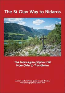 The St Olav Way to Nidaros