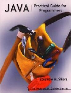The Struts Framework: Practical Guide for Java Programmers Sue Spielman