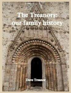 The Treanors: our family history