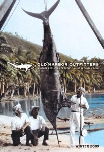 Thresher Hat. Sunglasses. OHO Titanium Bonded Tools. Thresher Sweatshirt. Storm Technical Fishing Shorts. Fighting Plate