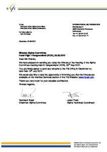 Thunersee Switzerland Tel Fax