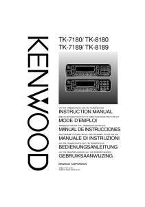 TK-8189