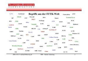 TK-Welt