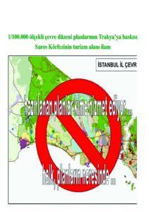TMMOB HARİTA VE KADASTRO MÜHENDİSLERİ ODASI İSTANBUL ŞUBESİ