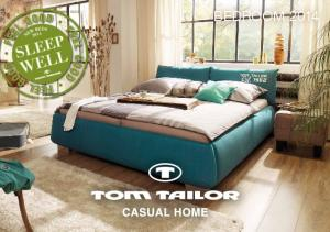 TOM TAILOR CASUAL HOME BEDROOM