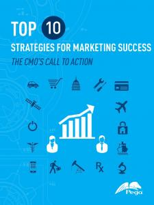 TOP STRATEGIES FOR MARKETING SUCCESS