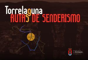 Torrelaguna RUTAS DE SENDERISMO