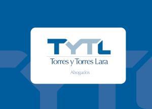 Torres y Torres Lara - Abogados