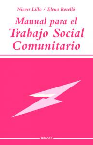 Trabajo Social Comunitario