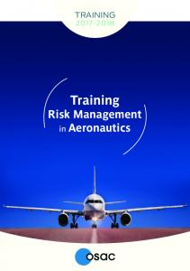 Training Risk Management