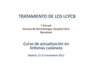 TRATAMIENTO)DE)LOS)LCPCB)