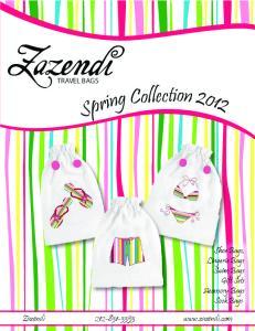 TRAVEL BAGS. Shoe Bags, Lingerie Bags Swim Bags Gift Sets Accessory Bags Sock Bags. Zazendi