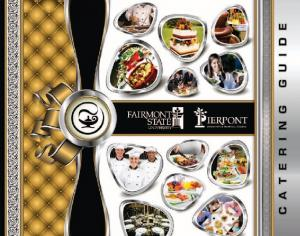 Treat yourself and dazzle your guests at your next event with catering by Aladdin Catering Services