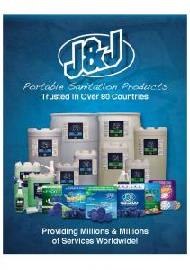 Trusted In Over 80 Countries Providing Millions & Millions of Services Worldwide!
