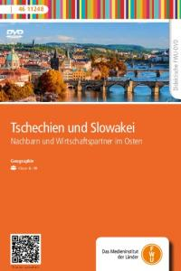 Tschechien und Slowakei