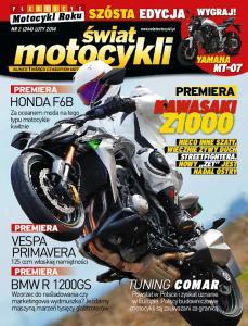 TUNING COMAR VESPA PRIMAVERA BMW R 1200GS PREMIERA. Motocykl Roku PREMIERA HONDA F6B PREMIERA PREMIERA