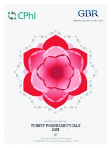 TURKEY PHARMACEUTICALS. Manufacturing Regulatory Framework Foreign Markets Research and Development Supply Chain