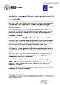 UE de 26 de junio de 2013, por la que se modifica la