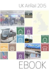 UK AirRail 2015 EBOOK