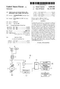Ulllted States Patent [19] [11] Patent Number: 6,009,362. Furukawa [45] Date of Patent: Dec. 28, 1999