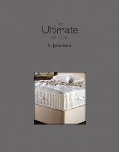 Ultimate. The. collection