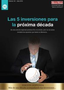 UN HASTA PRONTO. Ignacio Ros Editor. Editorial