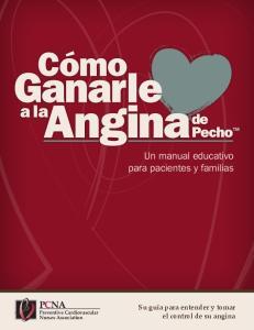 Un manual educativo para pacientes y familias