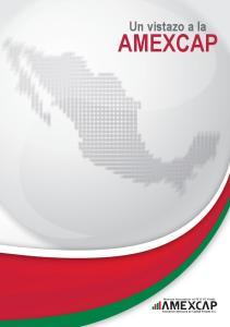 Un vistazo a la AMEXCAP