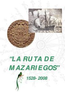 UNA HISTORIA, DOS PUEBLOS