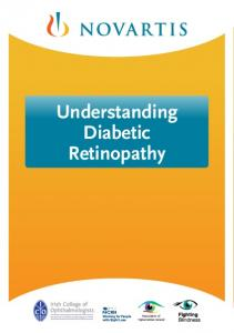 Understanding Diabetic Retinopathy
