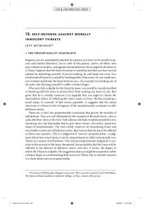 Understanding Trademark Law: A Beginner s Guide