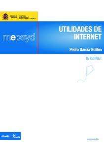UNIDAD 1 TRATAMIENTO DE AUDIO DIGITAL