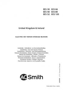 United Kingdom & Ireland