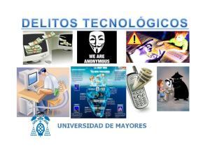 UNIVERSIDAD DE MAYORES 1