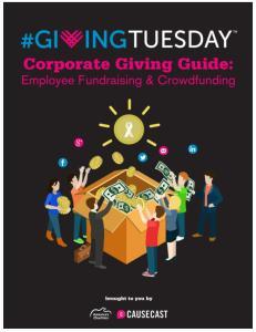 Unlocking Corporate Community Impact