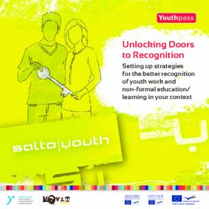 Unlocking Doors to Recognition