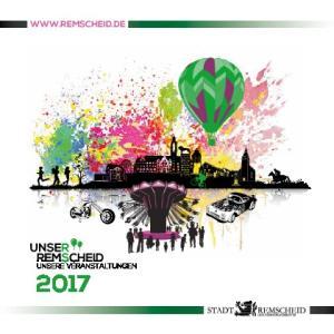 UNSE 2017 REM CHEID