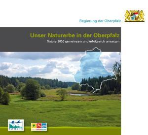 Unser Naturerbe in der Oberpfalz