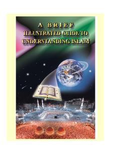 Untuk mendapatkan seluruh buku ini secara online atau untuk maklumat lanjut tentang Islam atau mendapatkan salinan bercetak, sila lawat :