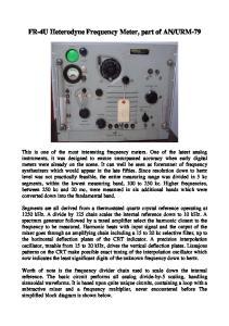 URM-79