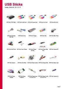 USB Stick OTG Slide C USB Stick Credit Card USB Stick Square Card USB Stick Coin Card USB Stick Mini Card