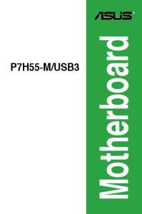 USB3. Motherboard