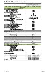 USUARIO DE SERVICIOS FINANCIEROS (PERSONA FISICA CONSUMIDOR FINAL Y PERSONA JURIDICA SIN FINES DE LUCRO)