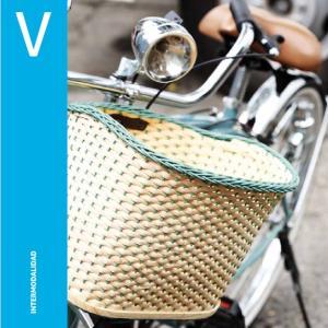 v. intermodalidad Manual integral de movilidad ciclista para ciudades mexicanas