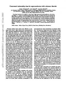 v2 [cond-mat.supr-con] 10 Jun 2003