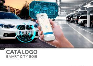 v2.0.0 SMART CITY 2016
